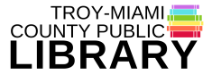 Troy-Miami County Public Library