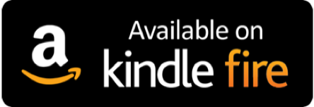 Kindle Fire App Store